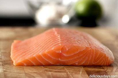 090120-salmon01