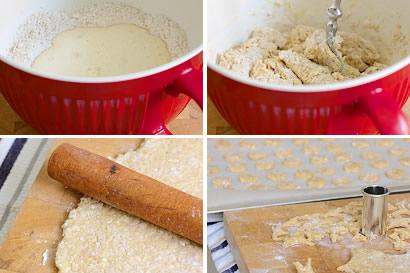 090429-cookies01
