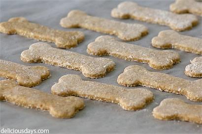 090429-cookies04