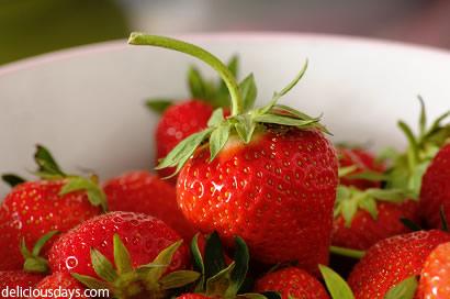 090617-strawberries01