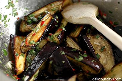 091012-eggplant05