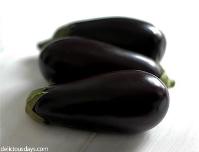 091012-eggplant08b