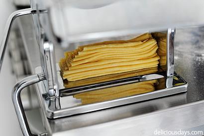091022-pasta05