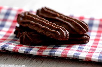 091207-cookies02
